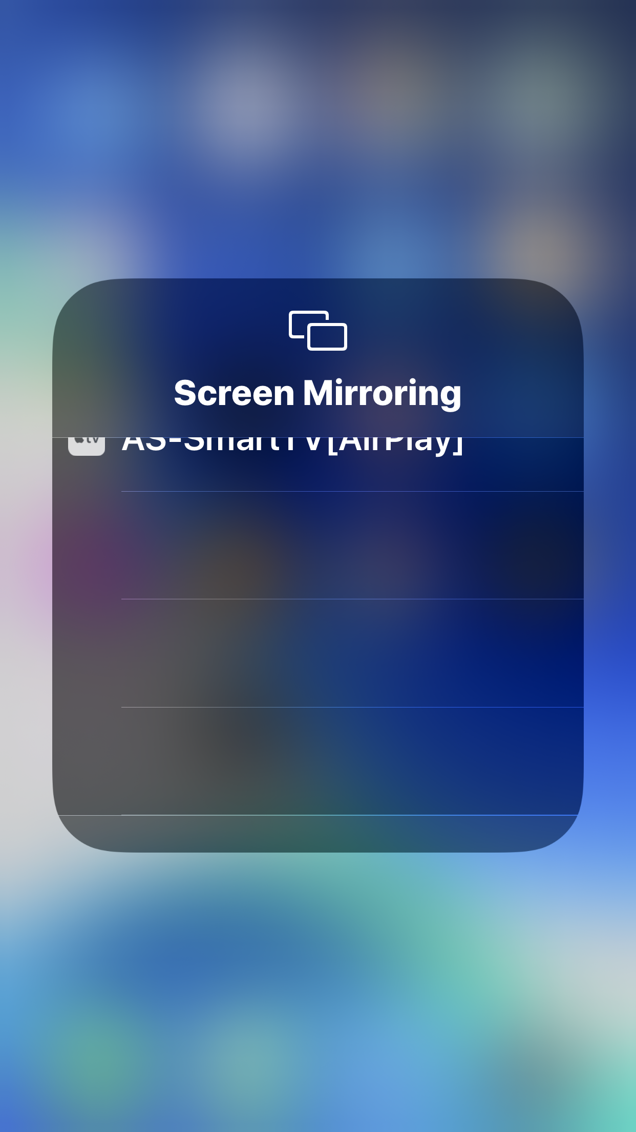 How to Phone Mirroring on Smart TV? #keefto