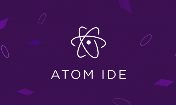 Now to install Atom text editor on Debian? #keefto