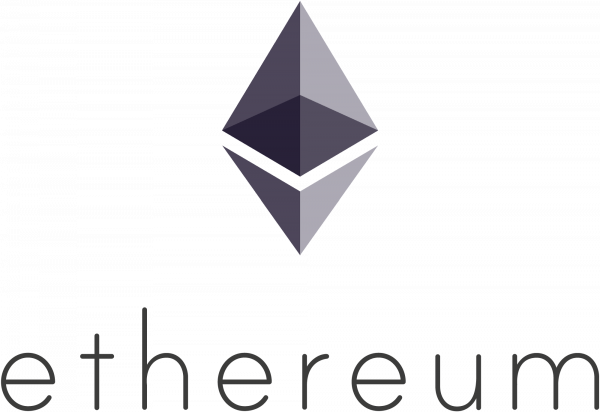 How to start Ethereum mining