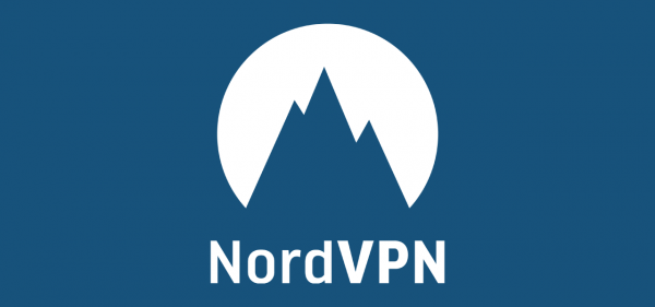 How to install and use NordVPN on Linux? #keefto