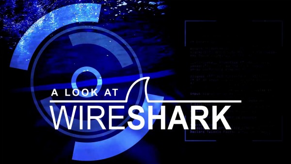 How to install WireShark on Debian/Ubuntu distros?