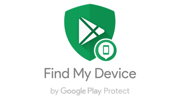 HOW TO LOCATE YOUR DEVICE JUST BY USING GOOGLE ACCOUNT