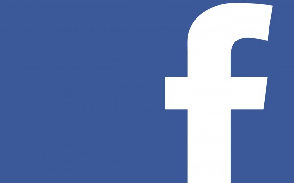 How to limit your facebook posts from being seen by public?
