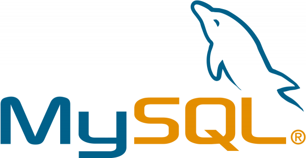 How to: Create new MySQL user and grant it a root privileges